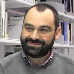 José Luis Maire
