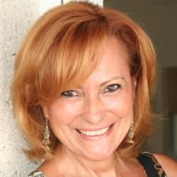 Lourdes Ramírez