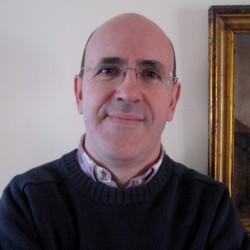 Paulino Capdepón