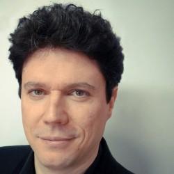 Víctor Carbajo