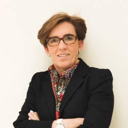 Ángela González Loureiro