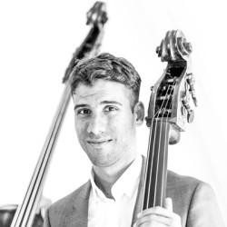 Luis Cabrera