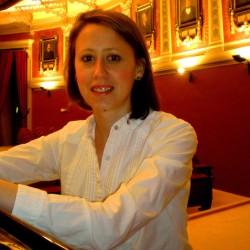 Dubravka Vukalovic