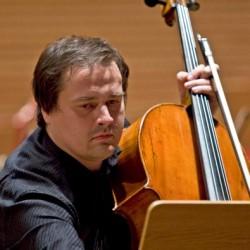 Michail Dmochmovski