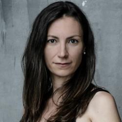 Inés Vega