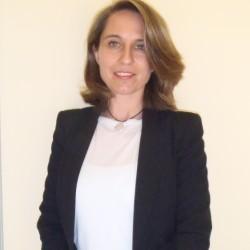 Mª Carmen Blanco