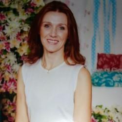 Tatiana Studyenova