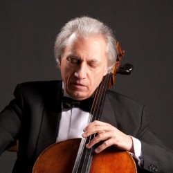 Alexander Osokin