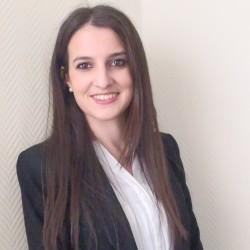 Yaiza Martínez
