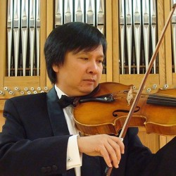 Thuan Do Minh