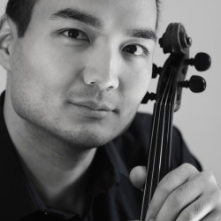 Erzhan Kulibaev