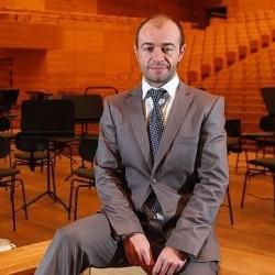 Félix Alcaraz Vellisca