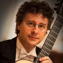 Marco Socías