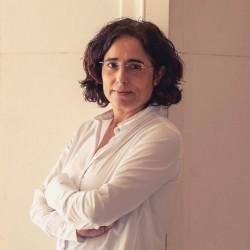 Nuria Fernández Herranz