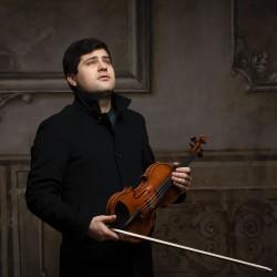 Mikhail Pochekin