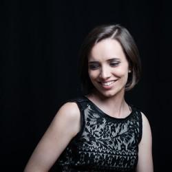 Marta Menezes