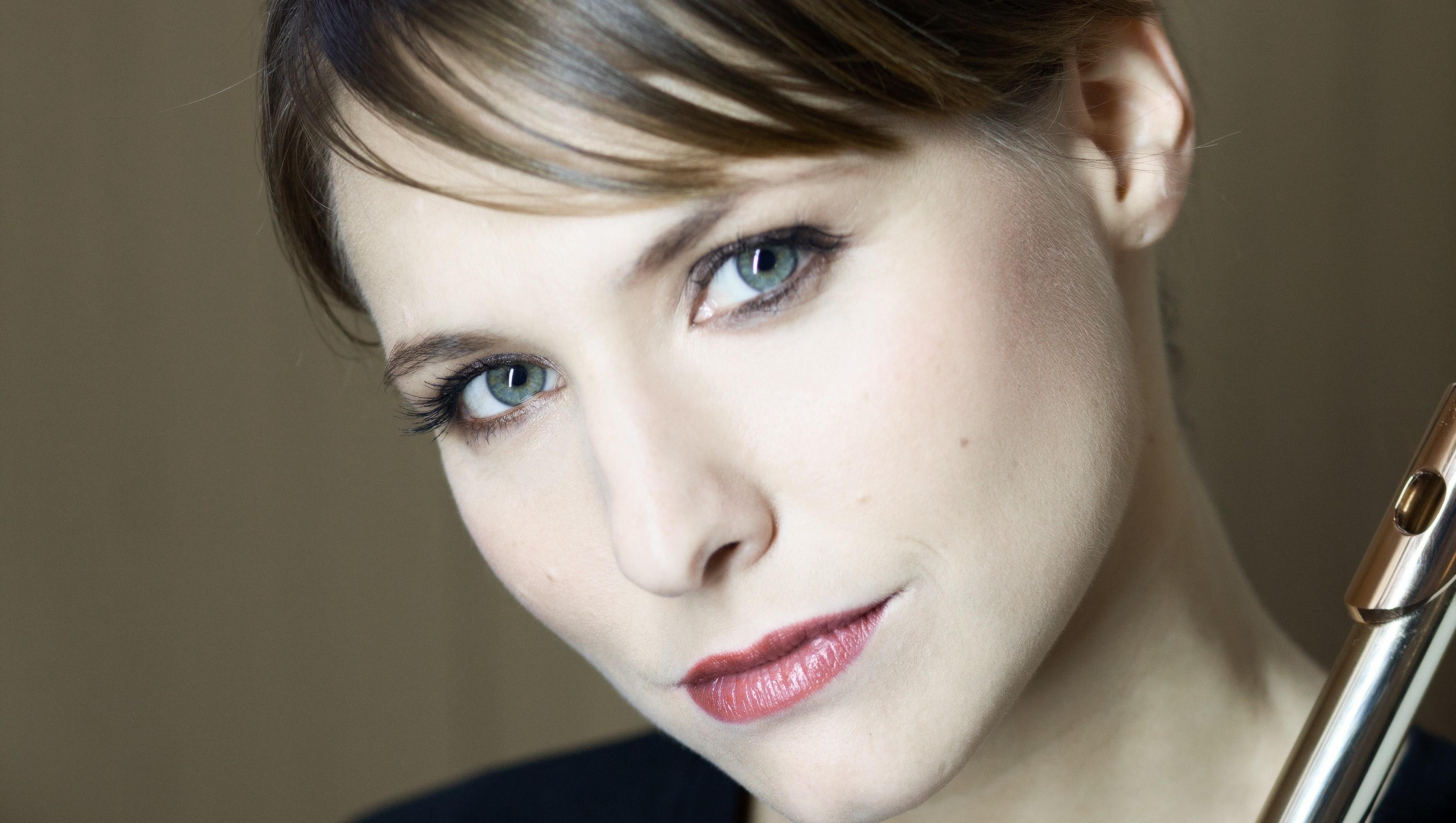 Aniela Frey
