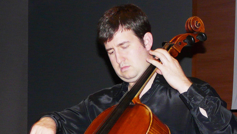 Dragos Balan