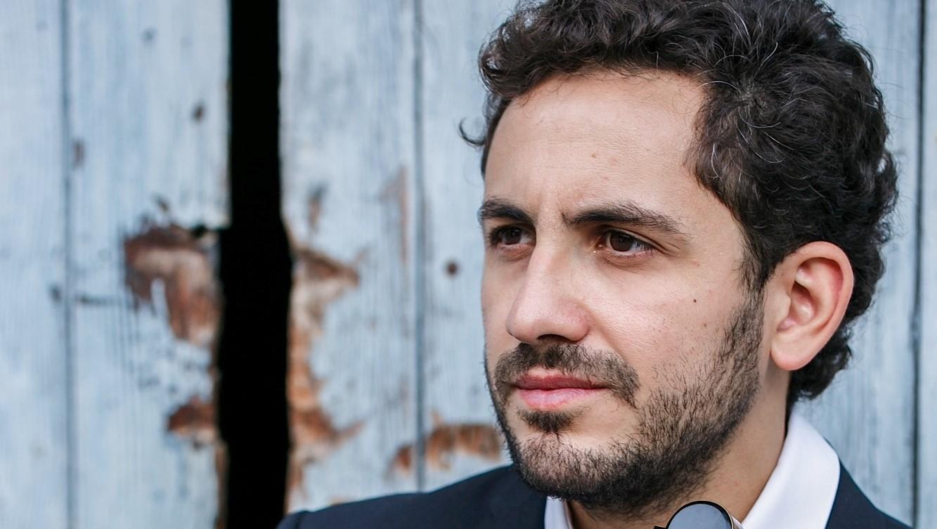 Pedro Mateo González