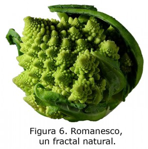 blog - musica fractal figura 6