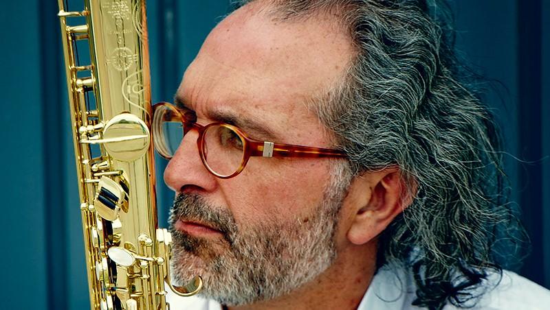 Andrés Gomis