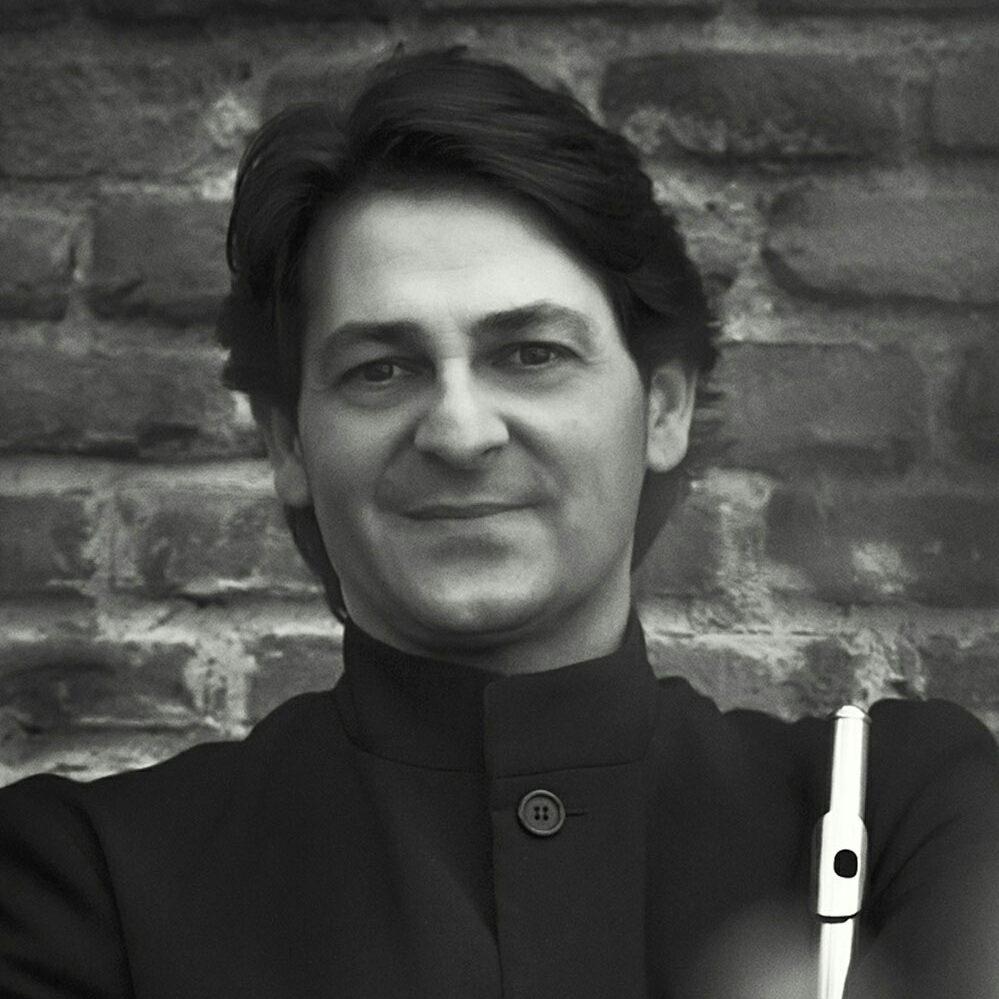 Juanjo Hernández