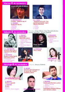 actividad-cultural-programa-klassic-noviembre-def_pagina_2