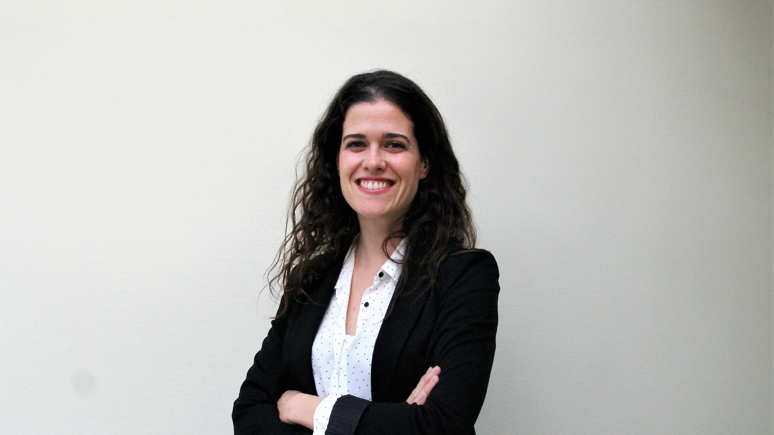 Inés Carrascón