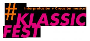 KlassicFestlogo