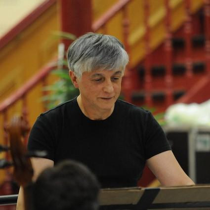 Novedades educativas - Arturo Tamayo