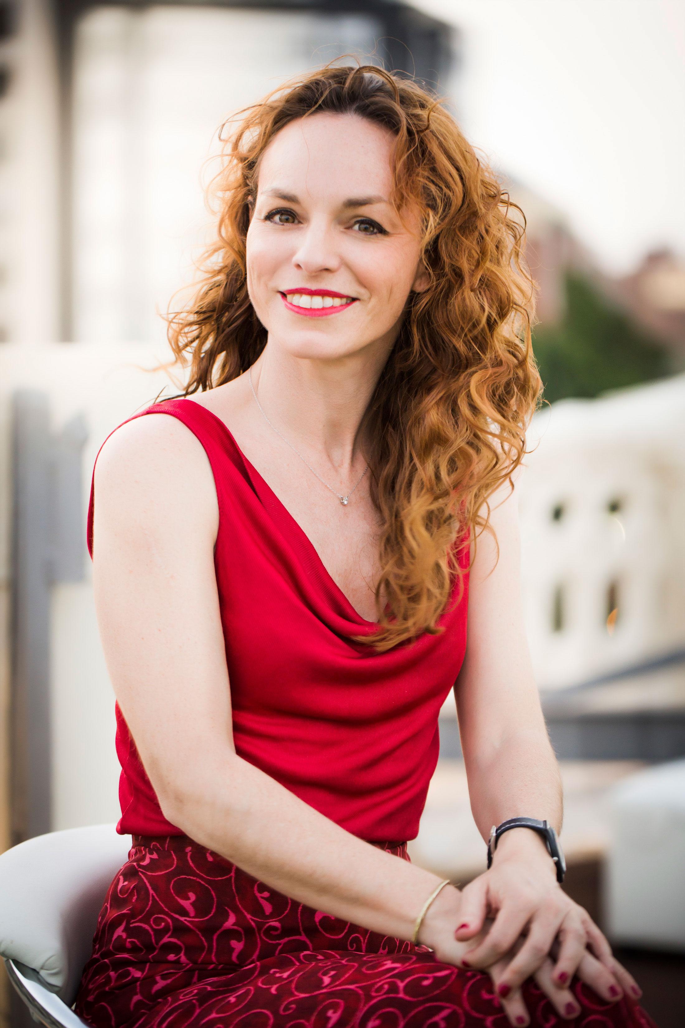 Amalia Casas-Mas