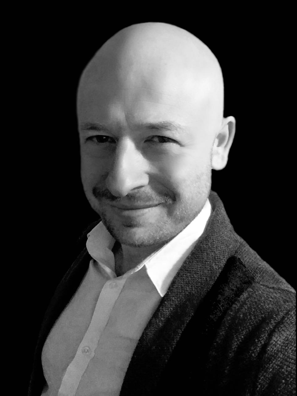 Novedades educativas - Istvan Szekely