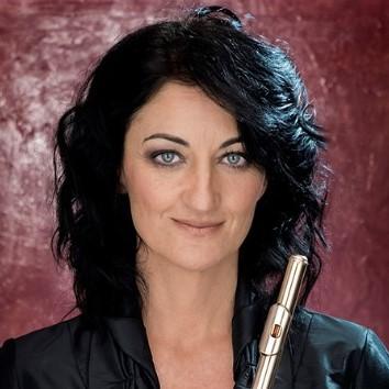 Susana Recio