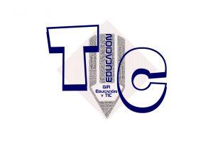 logo-GIR-EDU-TIC