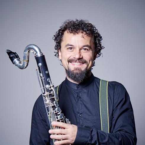 Eduardo Raimundo