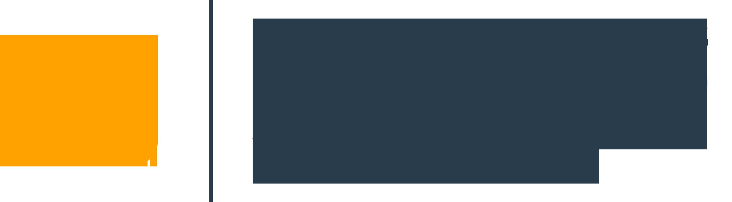 INVESTIGACIONES ARTÍSTICAS EN PROGRAMAS DE DOCTORADO