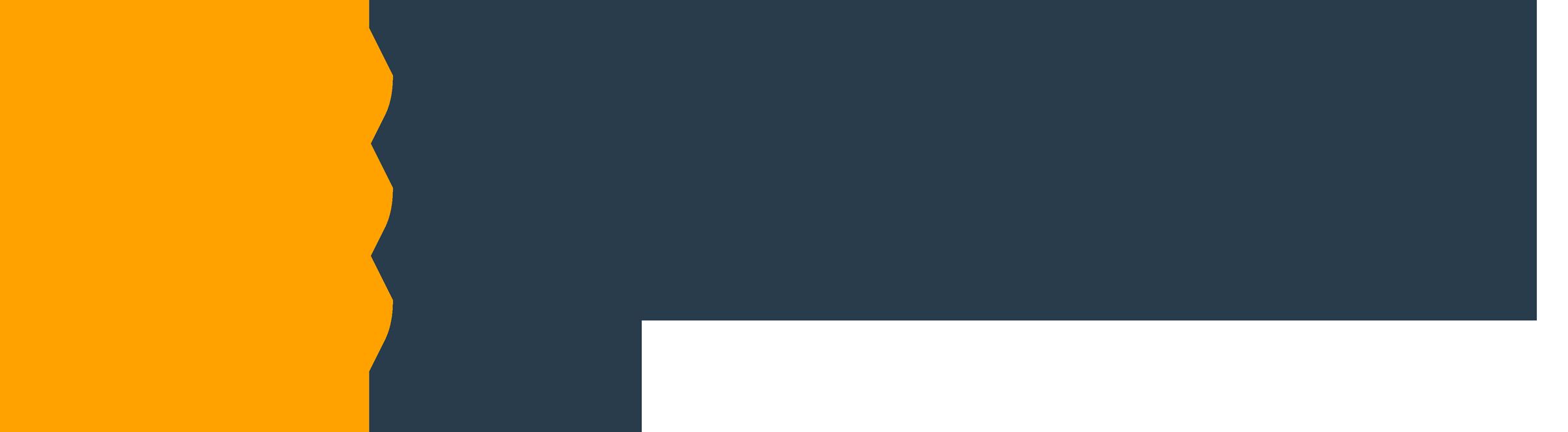 EXPOSICIÓN Y DIVULGACIÓN