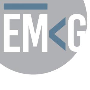 logo_genil_facebook