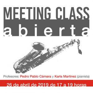 MEETING-CLASS-26ABR--WEB