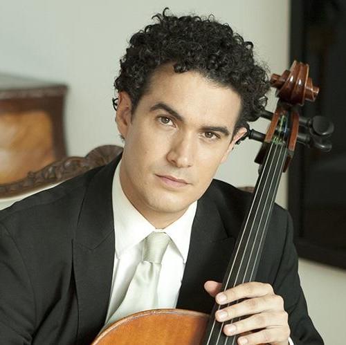 Adolfo Gutiérrez