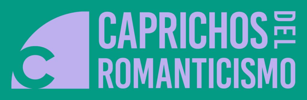 CAPRICHOS_banner2019