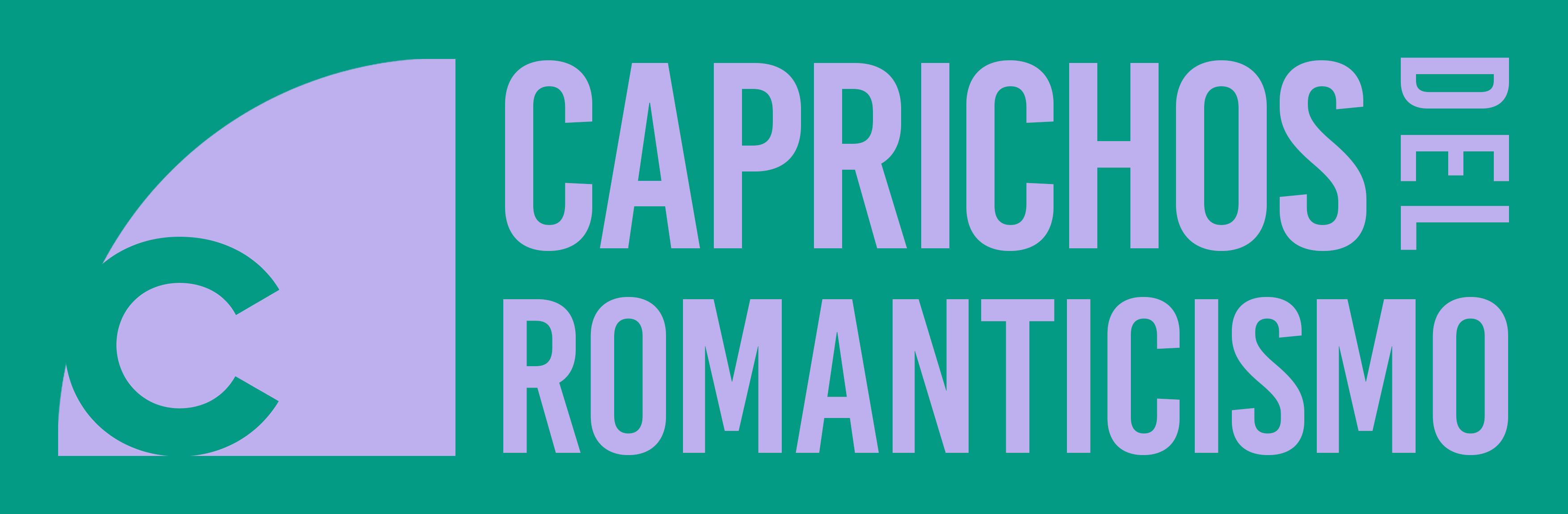 Caprichos del Romanticismo