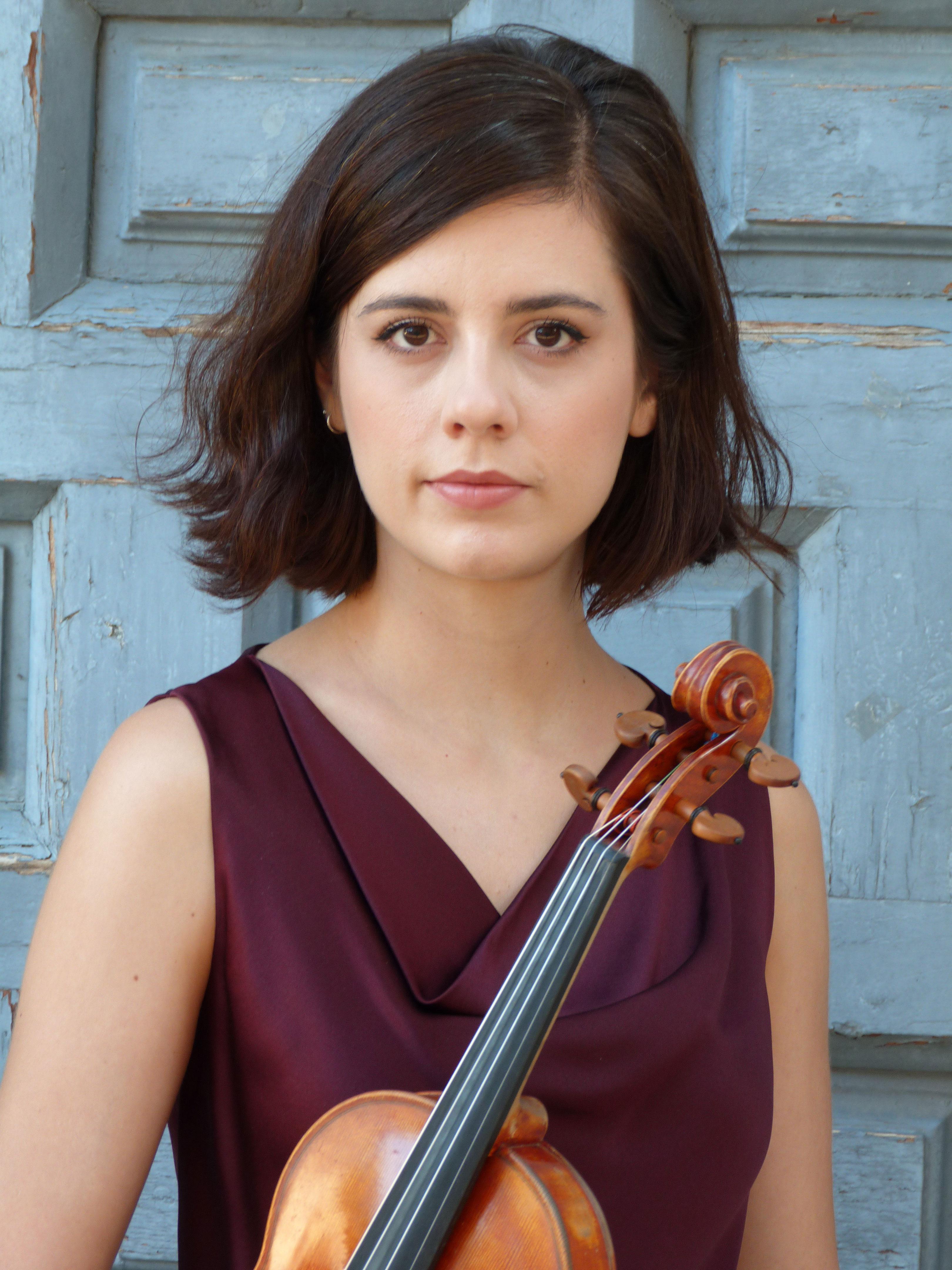 Laura Delgado Casado