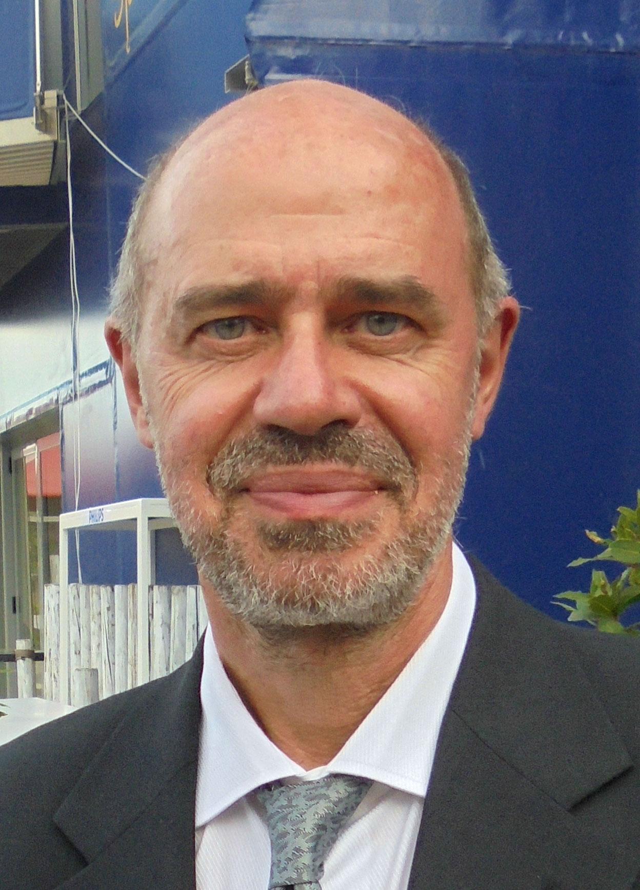 Sebastián Mariné
