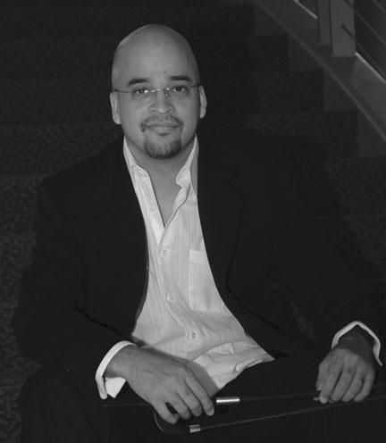 Novedades educativas - George Amorim