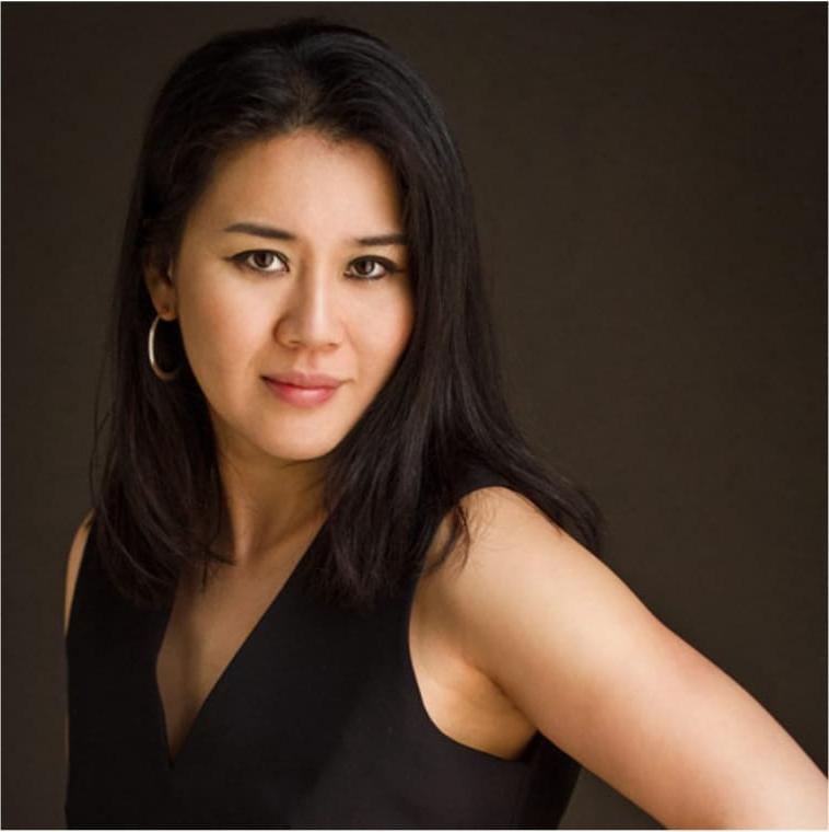 Novedades educativas - Julia Hu