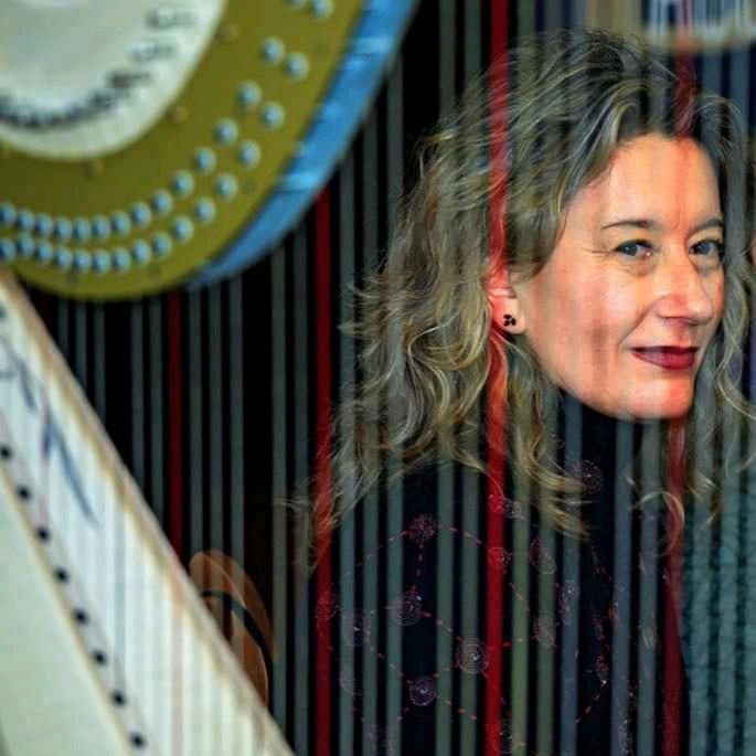 Daniela Iolkicheva