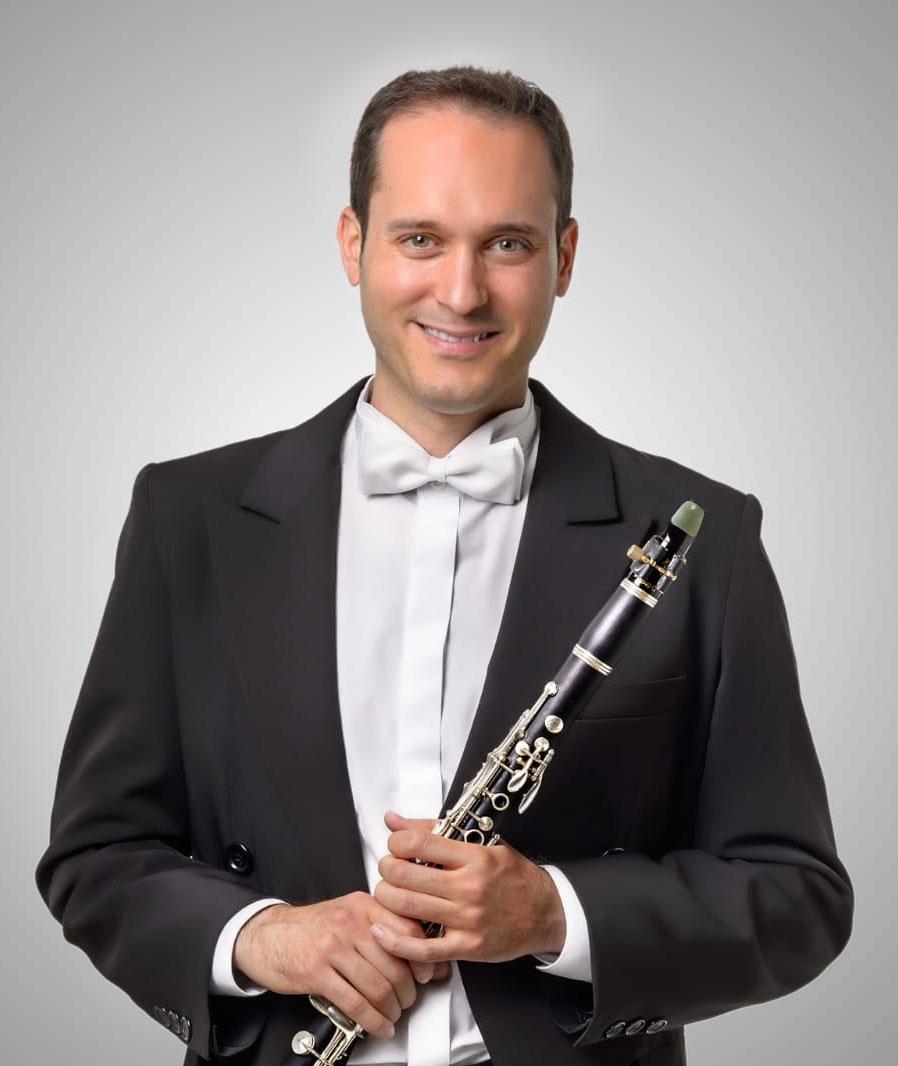 Javier Martínez García