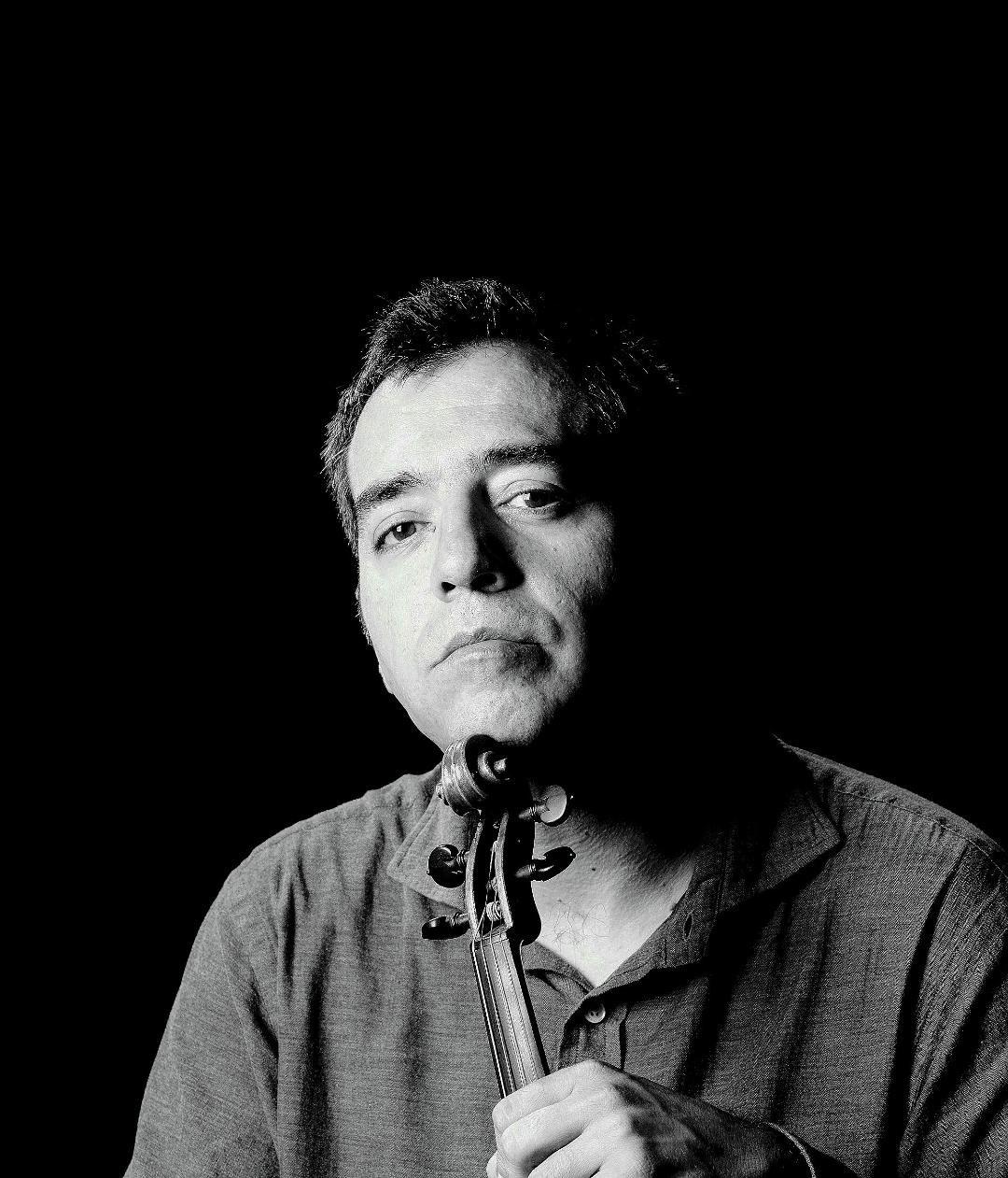 Juan Luis Gallego