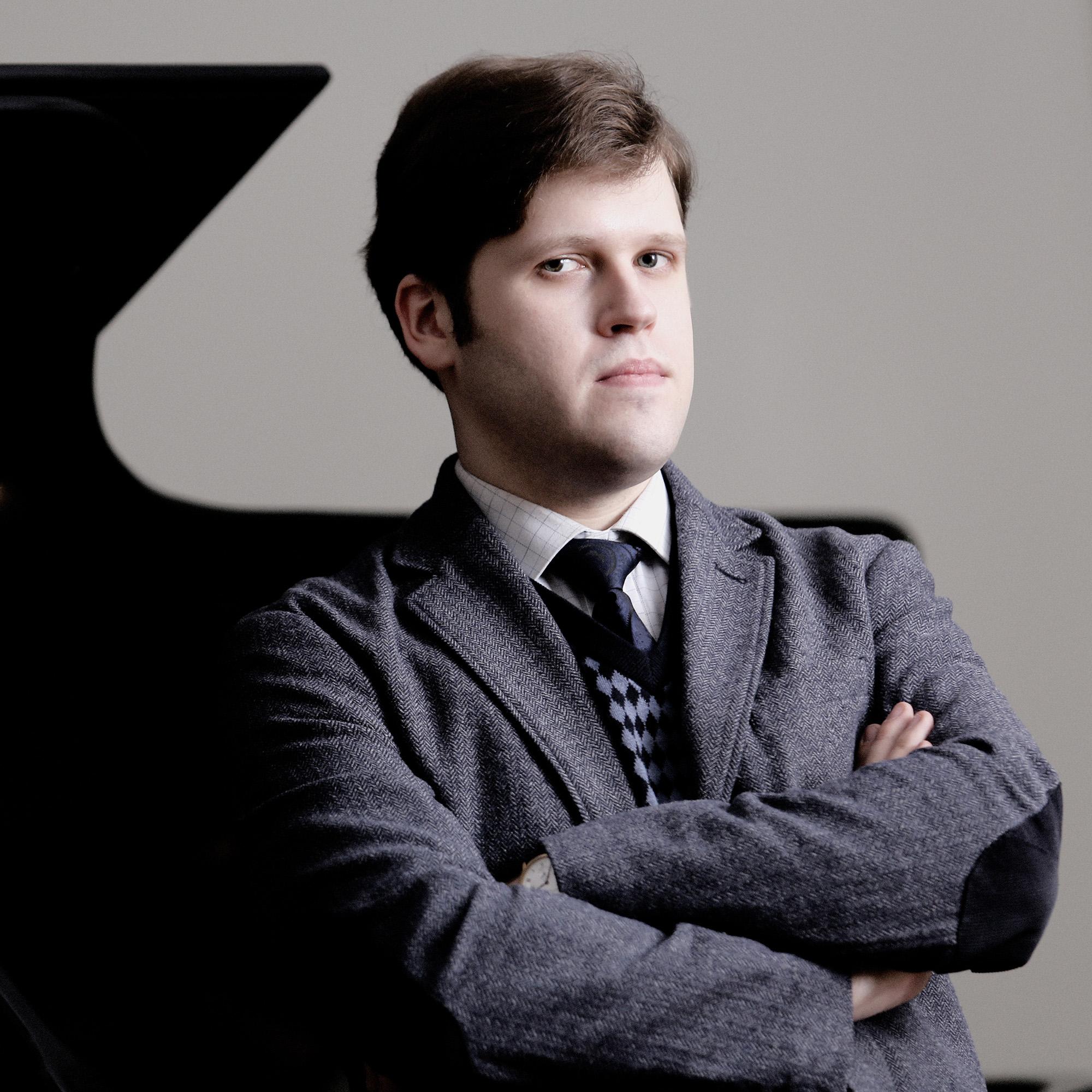Andrey-Yaroshinsky-1